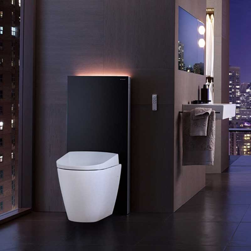 geberit wand wc fs79 hitoiro. Black Bedroom Furniture Sets. Home Design Ideas