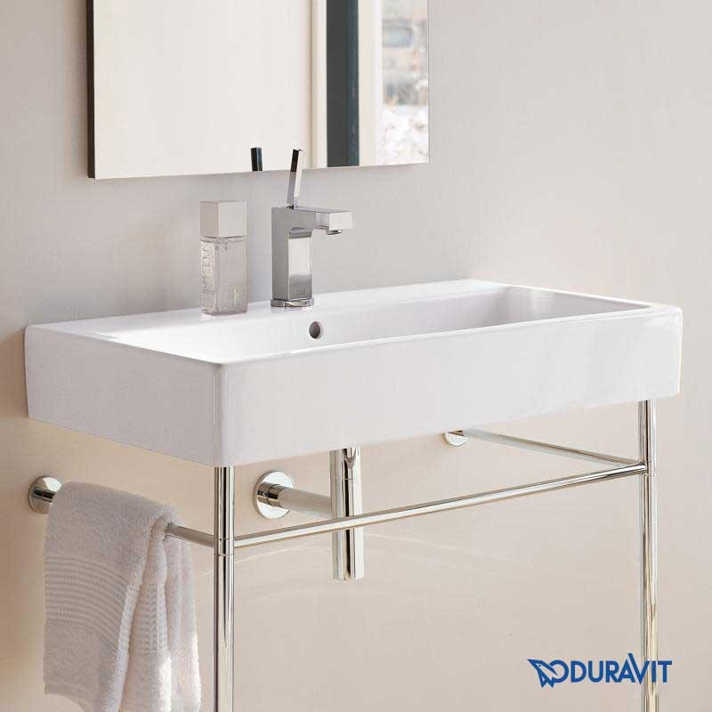 duravit waschtisch good duravit bathroom sink charming. Black Bedroom Furniture Sets. Home Design Ideas