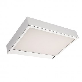 Linear Blogg Wandleuchte LED 10 Watt