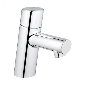 Grohe Concetto Standventil