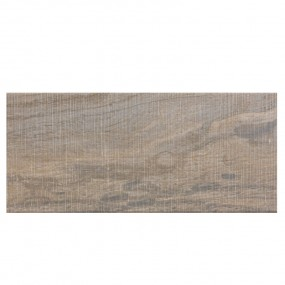 Sintesi Spirit grey 20 x 60,4 cm Holzoptik Fliese